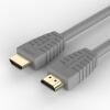 BUMBLEBEE HDMI HD кабель 3D видео дата кабель соединительная линия монитора transformers bumblebee and grindor