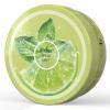 Yuma Love Comfort Car Home Car Decoration Твердый парфюм Air Net Запах Запах Углеродная паста Бальзам Автомобиль Автомобиль Зеленый чай бальзам для мытья посуды зеленый чай frosch 0 5 л