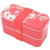 Monbento оригинальные принты удваивают правили микроволновый обед коробки японского зеленый коробки и ноги 100002415 monbento оригинальный двойной правили микроволновка ланч японский светло серые коробки 120 002 110