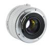 Вей Зуо (VILTROX) C-AF 2X Canon SLR камера EF2X III Barlow 2x мультипликатор телеобъектив зеркало поддерживает только EF крепление профессиональная цифровая slr камера nikon d3200 18 55mmvr