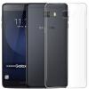 KOOLIFE C7pro Самсунг телефона оболочка Samsung с7 про прозрачное покрытие / ТП мягкой оболочки корпус силикагель сопротивления падения самсунг джи 7 цена отзывы