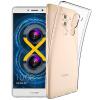 Защитный чехол KOOLIFE для Huawei Honor 6X чехол для сотового телефона honor 6x smart cover gold