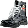 PaulFrank модные дождевые  сапоги, непромокаемая обувь