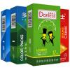 DONLESS Мужской презерватив 44 шт. секс-игрушки для взрослых окамото презерватив мужской секс игрушки для взрослых