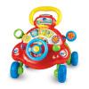 Vtech инструмент сна с звуком проектор и свет для утешения детей куклы младенцев раннего детства обучающие игрушки игрушки для детей