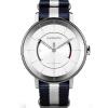 Jimmy (GARMIN) vivomove APAC умные часы интеллектуальный мониторинг активности традиционный указатель часы ожидания расстояние калорийность сна контроль сидячий напоминать темно-синий