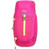 Скейлер (SCALER) рюкзак открытый рюкзак альпинистские сумки дорожные сумки на ремне сумки рюкзак походы 30 литров Rose Z5332043 рюкзак xtralight 2 0 furtiv 20 литров