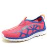 Чувак (PLAYBOY) женские ботинки дышащей сетки походные ботинки, походные ботинки, кроссовки 37 ярдов серый PW27025 ботинки crocs ботинки