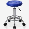 [Супермаркет] Джингдонг Хуа Кай Star Барный стул ребенка может поднять бар стул барный стул стул отдыха и гостеприимства HK106 Black