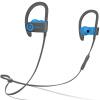 Beats 3 от Dr. Dre Wireless   Bluetooth беспроводные наушники beats solo3 wireless bluetooth беспроводные наушники