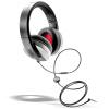 FOCAL Музыкальные наушники - Bluetooth