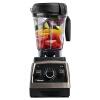 США Вита Смит (Vitamix) Pro750 сломанного приготовление машина многофункциональной отопления дома соковыжималка смеситель (шампанское) универсальный котел для отопления дома