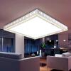 Matsushita (Panasonic) LED потолок гостиной спальни лампы затемнение три секции первичного и вторичного освещение света Wyatt цветок HHLA3142 55W лампы освещение