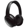беспроводная Bluetooth-гарнитура Bose QuietComfort 35 гарнитура беспроводная sony sbh70ru b bt3 0