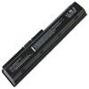 Замена абсолютно новый Аккумулятор для ноутбука CQ32 CQ42 CQ62 CQ72 G42 G62 G72 DM4 DM4T DV3-4000 DV5-2000 DV6-3000 DV7-4000 Envy top quality for hp laptop mainboard dv7 dv7 4000 614535 001 hm55 laptop motherboard 100% tested 60 days warranty
