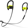 Beats 3 от Dr. Dre Wireless   Bluetooth беспроводные наушники eu plug kfd charger for beats by dre beats pill xl b0514 speaker wireless bluetooth loudspeakers charger free shipping