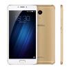 Оригинальный Meizu M3 Макс Meilan Мобильный Телефон MTK Helio P10 Octa Core 6.0 дюйма 1920x1080 3 ГБ RAM 64 ГБ ROM 13MP Камера Отп стоимость