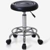 [Супермаркет] Джингдонг Хуа Кай Star Барный стул ребенка может поднять бар стул барный стул стул отдыха и гостеприимства HK106 Black стул барный беон bomba ch 1004 белый