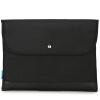 Phlees компьютерная сумка-чехол для ноутбука Air MacBook Pro, 12.5 дюйма
