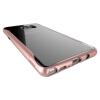Времена мышления (Baseus) Samsung Samsung Примечание 7 Примечание 7 телефон оболочки защитные оболочки / телефонные аппараты Примечание 7 сейсмостойкости падение защитный рукав розового золота