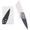 MyMei Razor Sharp Wallet Knife Cardsharp New 6 Colors Pocket Tool survival Tool Thin