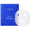 Ланге (Laneige) Прекрасный плотно Yen Intensive Repair Mask 20ml * 5 ceeture 20ml