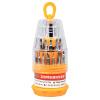 Race Billiton (САНТО) 1110 31 комплектов пагода прецизионных отверток ремонта мобильного телефона комплект набор отверток отвертки набор отверток alca прецизионных 7 шт