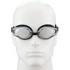 puandy покрывающие пленку антизапотевающие водонепроницаемые плавательные очки для близоруких очки защитные затемненные антизапотевающие стандарт
