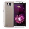5.0 GPS S7pro Dual Core 1.3GHz разблокирована для Android 4.4.2 смартфон highscreen аккумулятор для easy s easy s pro 2200 mah