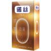 NOX тонкие презервативы 12шт. х3 кор. боди monique xl