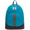 ПРИКЛЮЧЕНИЯ серии [Samsonite] Камиллы Длинного Kamiliant кампуса личность мужского прохладного рюкзак школьного 41Q * 01003 синие Мальдивы
