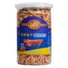 [Супермаркет] L & H- Jingdong музыка живая рыба в Рыбоядной рыбе фуражного зерна холодной воды рыба золотой рыбке Immersió наградить океан рыба корма золотых рыбки коих 260г специальное питание рыба хариуз г красноярск