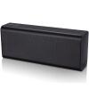 Пейзаж (SANSUI) E19 Bluetooth-динамик с карты MP3-плеер радио телефон таблетки положить маленькие колонки звук маленький красный пейзаж sansui a38s динамик стерео bluetooth колонки bluetooth стерео беспроводные колонки субвуфер красный