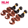 Ombre Cheap Black Weft Body Wave Brazilian Hair Bundles for Sale 8A Best Quality Real Virgin Hair Extension 3 Pcs DHL Free Ship best new product on sale 30% 750ml brazilian keratin hair treatment hair free shipping