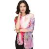 Шанхайский фондовый (STORY OF SHANGHAI) шелковые шарфы осенние и зимние шелковые шелковые шарфы платки цветы пальто alix story alix story mp002xw13vur
