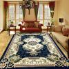 Li семейный дом гостиной журнальный столик ручной работы классический китайский ресторан спальня диван ковер Фэрвью 2256B 200 * 280cm