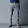 YOMS Мужские повседневные брюки Мужские хлопок Повседневные повседневные брюки Мужские брюки yoms мужские повседневные брюки мужские хлопок повседневные повседневные брюки мужские брюки