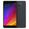 Global ROM Xiaomi Mi5s плюс Mi 5S Plus 4GB RAM 64GB ROM Мобильный телефон Snapdragon 821 Quad Core 5.7 1920x1080 NFC Quick Charge телефон xiaomi mi5s plus 64gb золотой