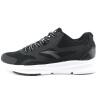 ANTA (ANTA) обувь 12715572-4 легкие дышащие кроссовки износостойкие амортизаторы обувь черный / Anta белый 40 кроссовки anta 81718820 4 grey