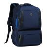 Ай Ши (OIWAS) бизнес ноутбук сумка рюкзак отдых путешествия рюкзак 4202 черный даррелл дж ай ай и я
