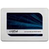 Crucial MX300 Series SATA3 твердотельный накопитель SSD внутренний ssd накопитель 120gb intel ssdsc2kw120h6x1 sata3 2 5 540 series