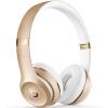 Beats Solo3 Wireless Bluetooth беспроводные наушники наушники беспроводные с микрофоном beats solo3 mnen2