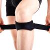 chidоng спортивная поддержка щиколотки, спортивная защита lac поддержка щиколотки защиты голеностопа от ранения спортивная защита