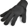 Bowonike порезостойкие перчатки мягкие и удобные, не жалят проволоки защитные перчатки тактические перчатки на открытом воздухе перчатки