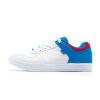 Мужская обувь 361 градусов 571636614-1361 Белизна / бриллиантовый синий 44