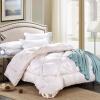 YALU&FREEDOM пуховое одеялодомашний текстиль высокого качества зимнее одеяло