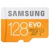 карта (SAMSUNG) 128GB UHS-1 Class10 TF (Micro SD) памяти Samsung (скорость считывания 48Mb / с) Модернизированный карта памяти other sd tf t2