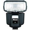 все цены на Nissin (Nissin) I60 вспышка TTL Nikon рот онлайн