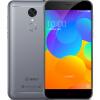 360 мобильный телефон F4S 3GB + 32GB Star серый мобильный пользовательский мобильный вариант мобильного Unicom 4G мобильный телефон двойной карточки двойной режим ожидания мобильный телефон meizu mx4 pro 4g 4g