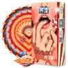 Mingliu презервативы 30 шт. секс-игрушки для взрослых gopaldas вибромассажер реальный телесный вибратор с головкой и венами